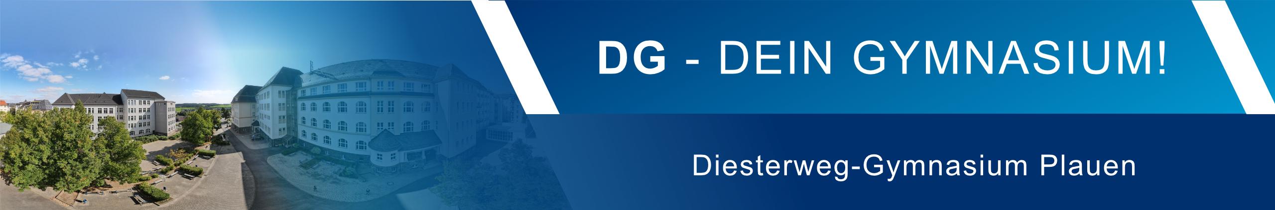 DG - Dein Gymnasium