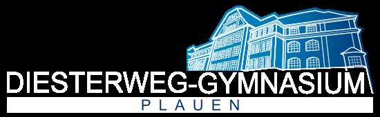 Diesterweg Gymnasium Plauen